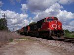 Train 348